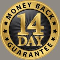 moneyback14dayv1